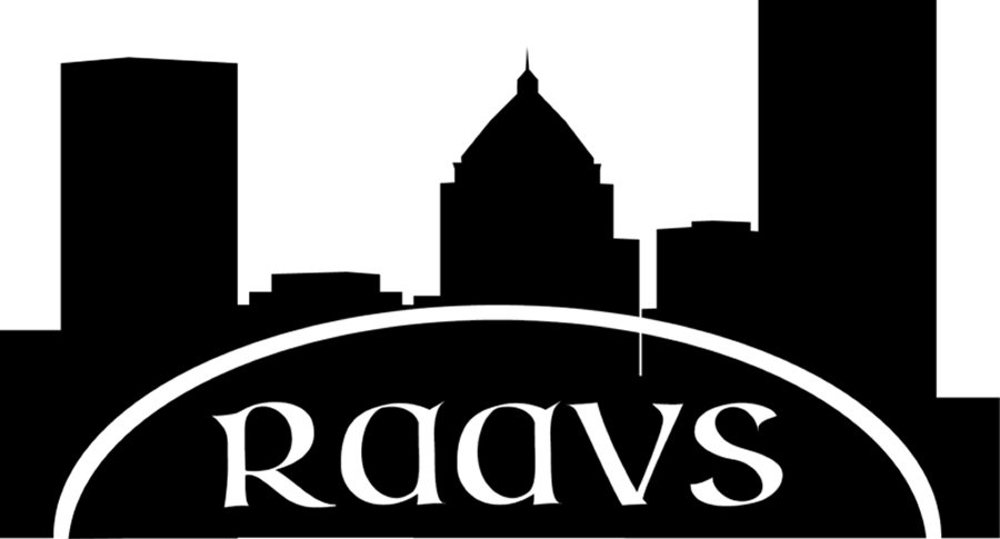 RAAVS